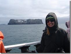 Day 3 - South Shetland Islands - Kayaks & Landing 2012-03-12 004