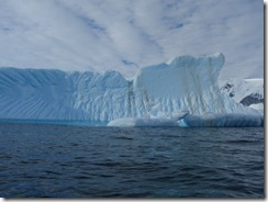 Day 4 - 12 March - Danko Island & Nikko, Antarctica 2012-03-12 008