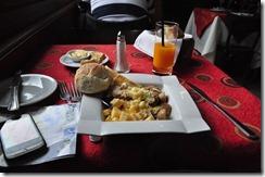 El Calafate Town 2012-03-23 001