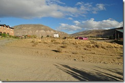 El Calafate Town 2012-03-23 014