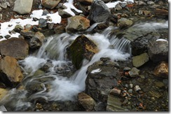Glacier hike 2012-03-22 008