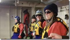 Kayaking with Kathy 2012-03-12 001