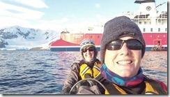 Kayaking with Kathy 2012-03-12 006
