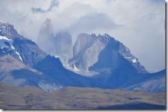 Torres del Paine, Chile 2012-03-24 026