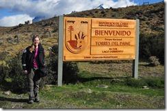 Torres del Paine, Chile 2012-03-24 047