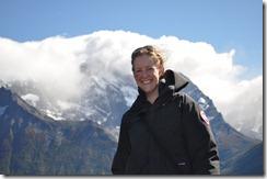 Torres del Paine, Chile 2012-03-24 122