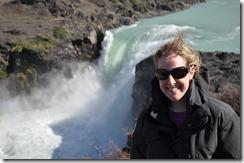 Torres del Paine, Chile 2012-03-24 178