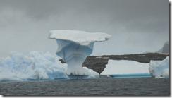 Underwater Camera 2012-03-13 070