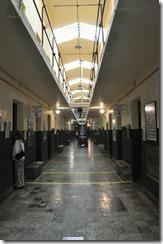 Ushuaia - Prison Museum & Embarking for Antarctica 2012-03-09 002