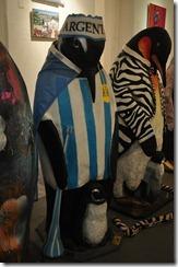 Ushuaia - Prison Museum & Embarking for Antarctica 2012-03-09 015