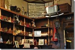 Ushuaia - Prison Museum & Embarking for Antarctica 2012-03-09 029