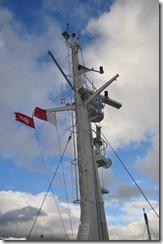 Ushuaia - Prison Museum & Embarking for Antarctica 2012-03-09 047