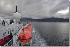 Ushuaia - Prison Museum & Embarking for Antarctica 2012-03-09 057