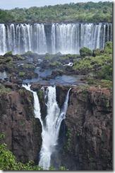 Brazil National Park 2012-04-04 056