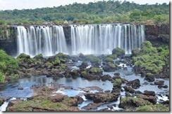 Brazil National Park 2012-04-04 068