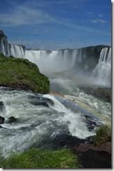 Brazil National Park 2012-04-04 101