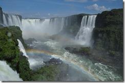 Brazil National Park 2012-04-04 112