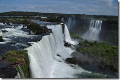 Brazil National Park 2012-04-04 117
