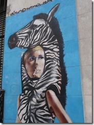 Buenos Aires - Day 5 - 2 April - San Telmo 2012-04-02 039