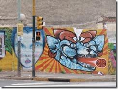 Buenos Aires - Day 5 - 2 April - San Telmo 2012-04-02 046