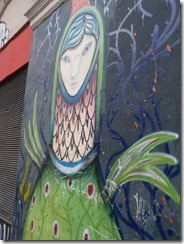 Buenos Aires - Day 5 - 2 April - San Telmo 2012-04-02 050
