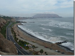 Day 1 - Lima - Miraflores 2012-04-07 016
