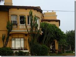 Day 1 - Lima - Miraflores 2012-04-07 024