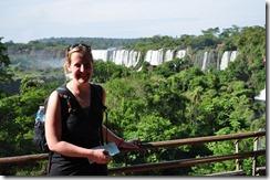 Las Cataratas de Argentina 2012-04-05 016