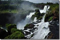 Las Cataratas de Argentina 2012-04-05 052