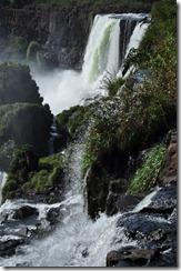 Las Cataratas de Argentina 2012-04-05 057