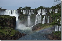 Las Cataratas de Argentina 2012-04-05 137