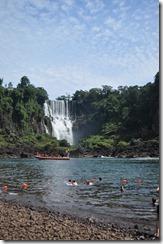 Las Cataratas de Argentina 2012-04-05 213