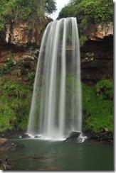 Las Cataratas de Argentina 2012-04-05 237