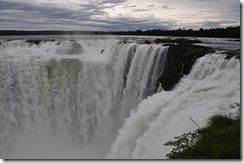 Las Cataratas de Argentina 2012-04-05 336
