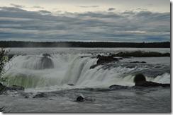 Las Cataratas de Argentina 2012-04-05 389