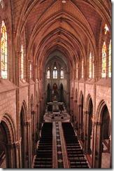 Basilica del Voto Nacional, Quito 2012-05-01 018