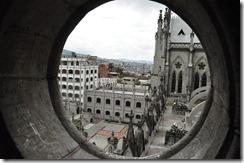 Basilica del Voto Nacional, Quito 2012-05-01 025