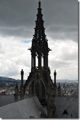 Basilica del Voto Nacional, Quito 2012-05-01 048