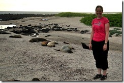 Day 1 - San Cristobal Island 2012-05-06 212