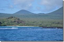 Floreana Island 2012-05-08 028