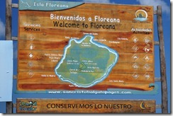 Floreana Island 2012-05-08 042