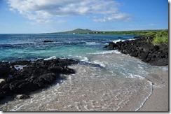 Floreana Island 2012-05-08 098