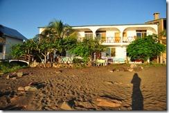 Floreana Island 2012-05-08 107