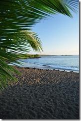 Floreana Island 2012-05-08 124