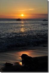 Floreana Island 2012-05-08 139